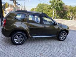 Duster Tech Road 1.6 2014