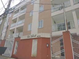 LA1149 - Apartamento no Laranjal