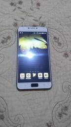 Celular zenfone Max 4
