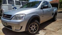 Utilitário Chevrolet