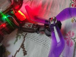 Racer Drone (Sem Rádio)