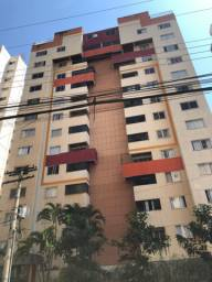 Apartamento alto do Bueno 360.000