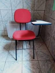 "Cadeira ""escolar"""