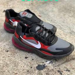 Sapato Nike Air 270 react (38 ao 43) entrega gratuita para toda João pessoa