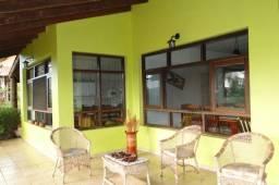 Casa de Moradia no lago do Manso, condominio Portal de Xaraés