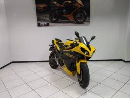 Yamaha YZF R-1