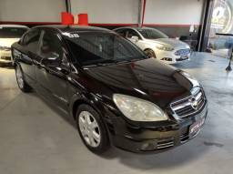 Vectra Elegance 2.0 manual 2008/2008