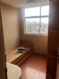 Título do anúncio: Apartamento para alugar no Centro de Nilópolis