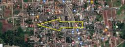 Título do anúncio: 2 Casas no Centro de Mauá da Serra em lote de 480 m²
