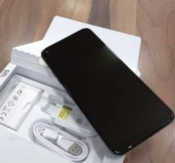 Título do anúncio: LG K61 (COMPLETO) 128GB 4GB RAM TOP