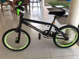 Título do anúncio: Bike Pro X