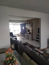 Título do anúncio: Apartamento para venda tem 76 metros quadrados com 2 quartos em Vila Laura - Salvador - BA