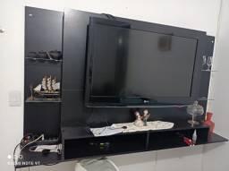 Título do anúncio: Vendo TV LG 45 polegadas