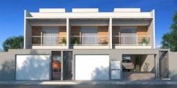 Casa à venda com 2 dormitórios em Santa terezinha, Gaspar cod:1568
