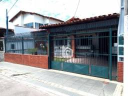 Casa com 4 dormitórios à venda, 190 m² por R$ 650.000,00 - Praia das Gaivotas - Vila Velha