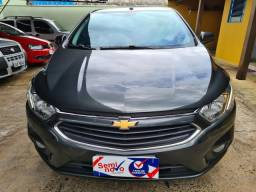 Chevrolet GM Onix LTZ 1.4 Flex 2018/019