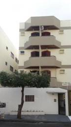 Apartamento com 1 dormitório à venda, 40 m² por R$ 150.000 - Higienópolis - São José do Ri