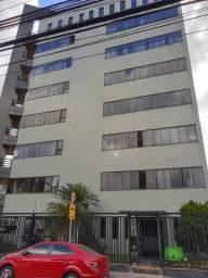 Título do anúncio: Apartamento com 4 dormitórios para alugar em Contagem