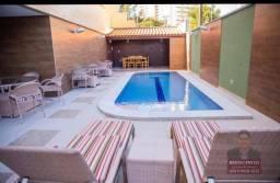 Título do anúncio: Apartamento no Villa Passaredo com 3 dormitórios à venda, 70 m² por R$ 420.000 - Guararape