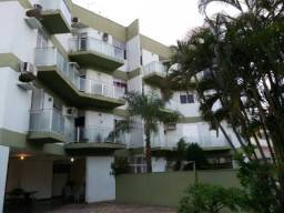 Apartamento à venda com 3 dormitórios em Jardim petropolis, Cuiaba cod:19834