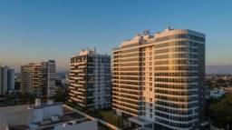 Apartamento à venda com 3 dormitórios em Jardim europa, Porto alegre cod:RG5