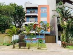 Apartamento de 03 dormitórios em Torres