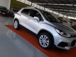 SPIN 2019/2019 1.8 ACTIV 8V FLEX 4P AUTOMÁTICO