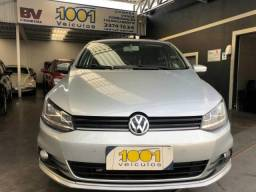 Volkswagen Fox 1.0 Confortline