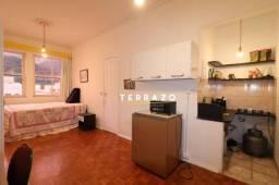 Kitnet com 1 dormitório à venda, 20 m² por R$ 130.000,00 - Alto - Teresópolis/RJ