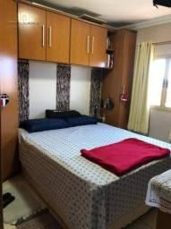 Apartamento de 3 quartos para venda, 72m2