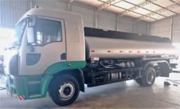 Título do anúncio: Cargo 2429 tanque