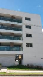 Título do anúncio: Apartamento de 03 quartos Betim