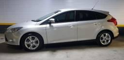 Título do anúncio: Ford - Focus Se - Motor 1.6 - Ano 2015