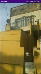 Título do anúncio: Estacio - apartamento de 2 quartos,  sala, cozinha,  banheiro e área R$ 700,00