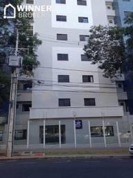 Título do anúncio: Venda | Apartamento com 45 m², 2 dormitório(s), 1 vaga(s). Zona 7, Maringá