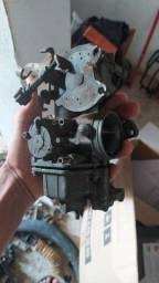 Carburador xr200