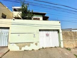Título do anúncio: Casa com 3 dormitórios para alugar em Belo Horizonte
