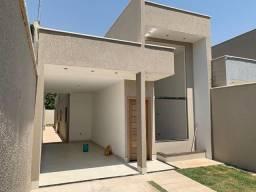 Título do anúncio: Casa no Bairro Independência - Aparecida de Goiânia - GO