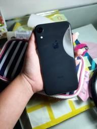 Iphone Xr 64g 1 ano e 6 meses de uso