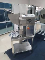 Título do anúncio: Ralador de queijo grano motor de 5cv rala até 150kg por HR JM Equipamentos Paulo