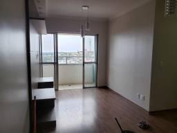 Título do anúncio: Apartamento no centro de Ibiporã - Edifício Piazza Di Fiore