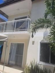 Título do anúncio: Casa em Condomínio para Venda em Lauro de Freitas, Ipitanga, 4 dormitórios, 2 suítes, 4 ba