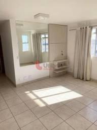 Título do anúncio: Apartamento para aluguel, 3 quartos, 1 suíte, 2 vagas, Sagrada Família - Belo Horizonte/MG