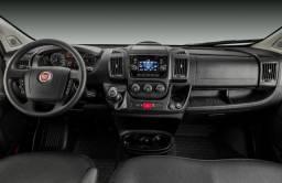 Título do anúncio: Fiat Ducato MINIBUS COMFORT 2.3 DIESEL 3P