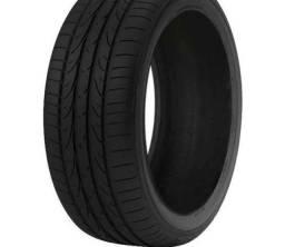 Título do anúncio: Vende - se pneus 215/40/17