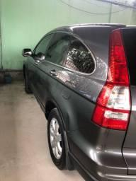 Honda CRV 2011 LX
