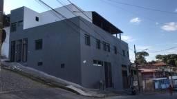 Alugo casa 2 quartos-Monte Azul-BH $600 zap31- *