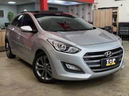 Título do anúncio: Hyundai I30 1.8