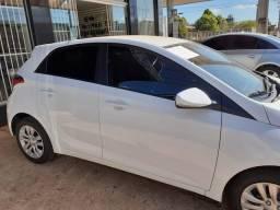 HB20 ! Hyundai 2019!