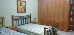 Título do anúncio: Alugo casa mobiliada ou sem mobília, 3 suítes, Portinho, Cabo Frio.
